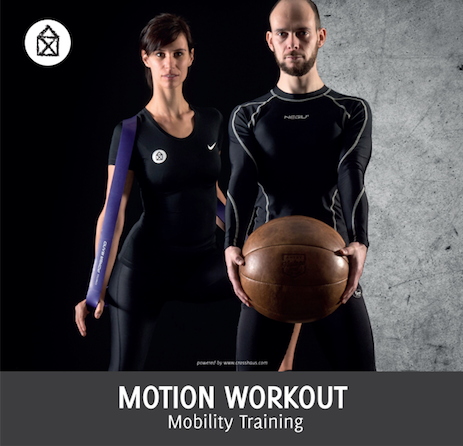 Motion Workout-Kurs